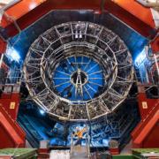 ALICE al CERN