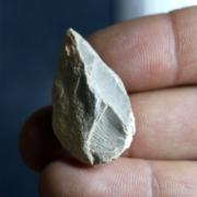 Utensile in pietra